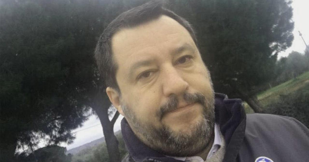 https://thesubmarine.it/wp-content/uploads/2020/02/salvini-indagini-1280x672.jpg