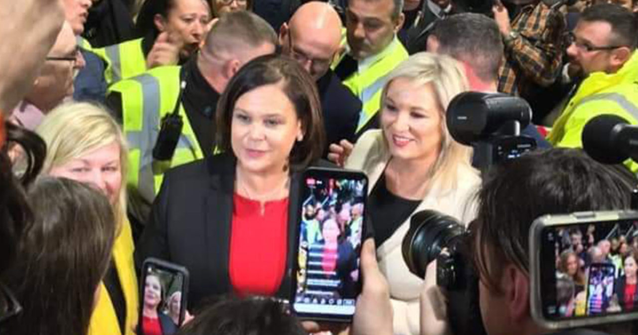 https://thesubmarine.it/wp-content/uploads/2020/02/sinn-feist-1280x672.jpg