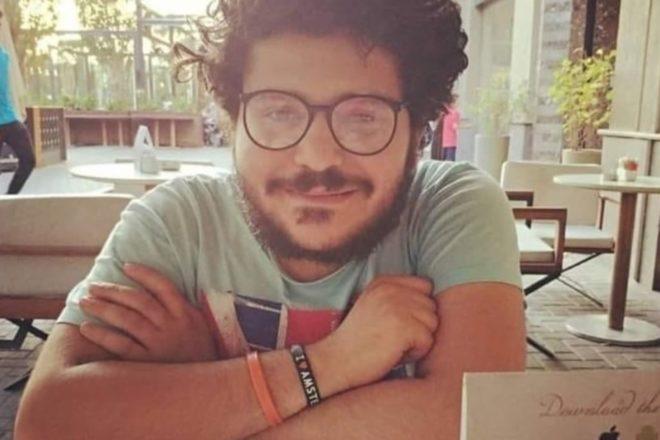 Patrick Zaki resta in carcere nell'indifferenza internazionale