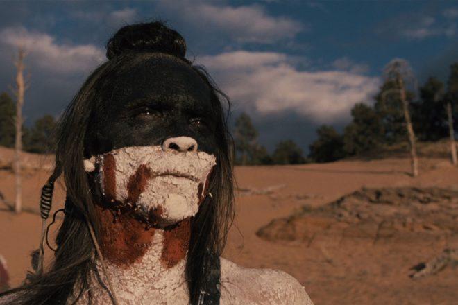 Westworld e l'esplorazione del concetto di identità