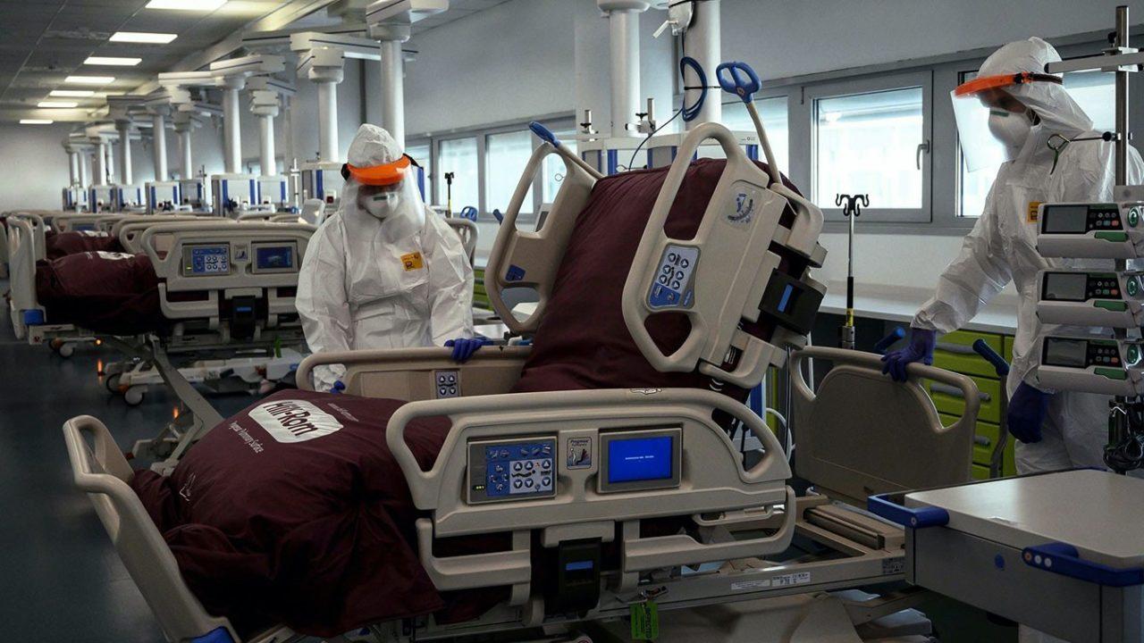 Perché l'Italia si è dimostrata così impreparata di fronte alla pandemia?