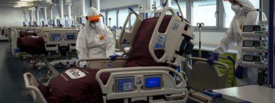 Ripensare la sanità pubblica per le prossime pandemie: una conversazione con Vittorio Agnoletto