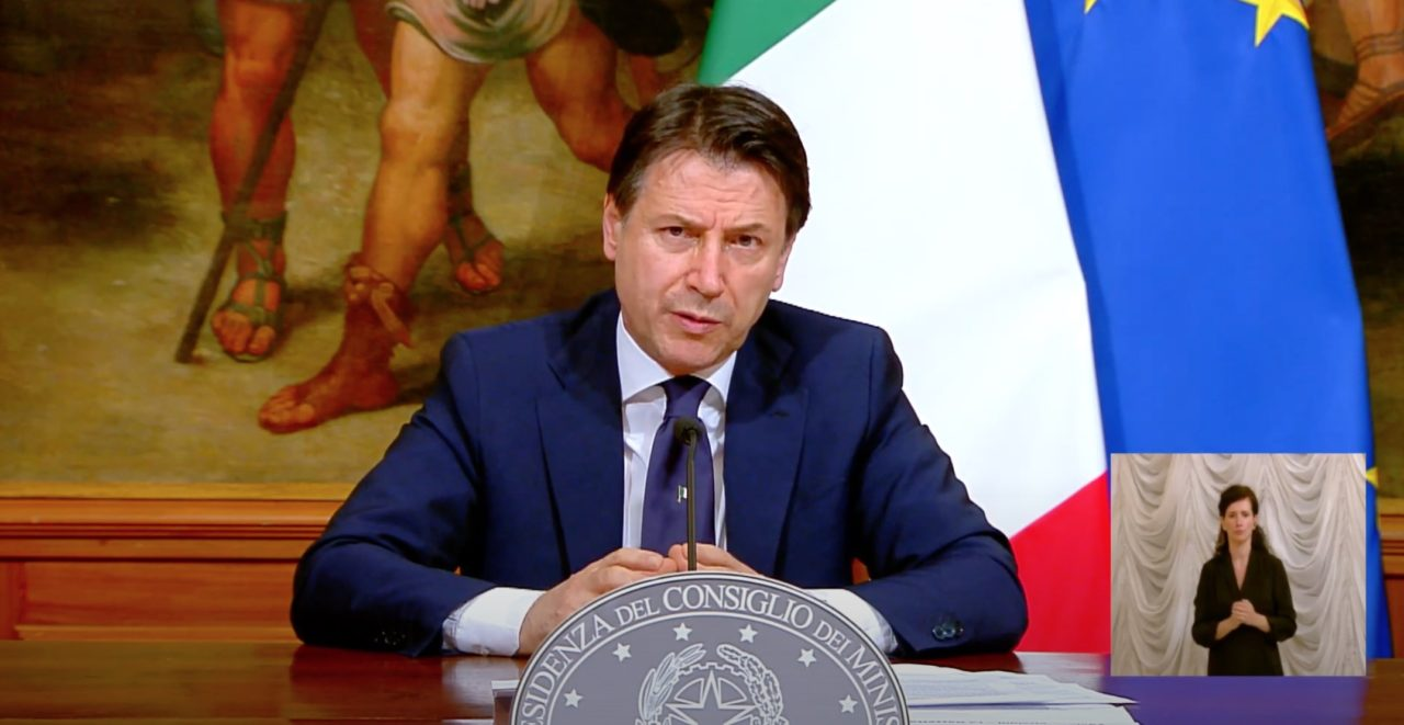 https://thesubmarine.it/wp-content/uploads/2020/04/Conte-fase-2-1280x661.jpg