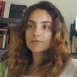 Susanna Causarano