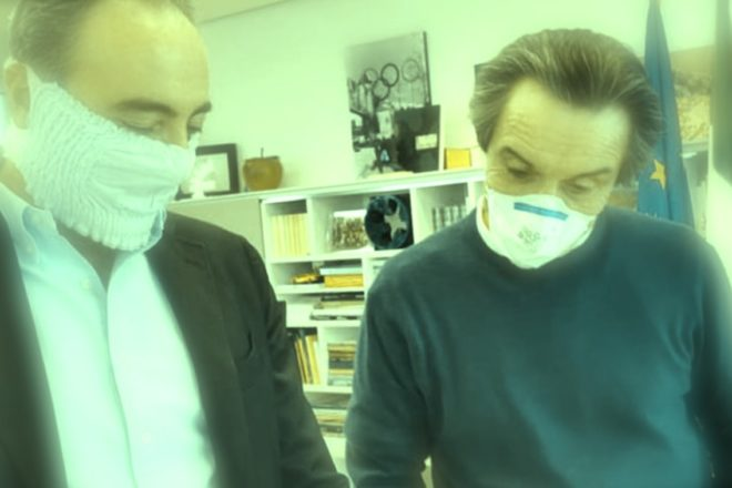 Commissariare la sanità in Lombardia: perché no?