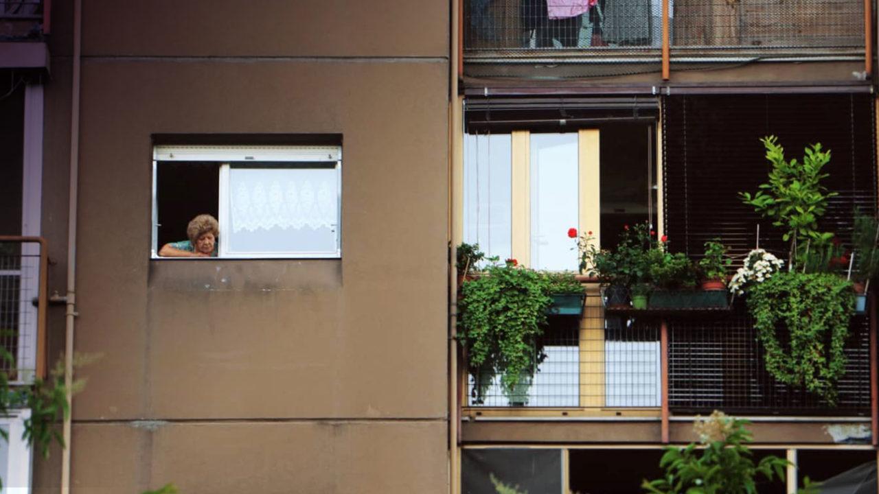 Chi vive in affitto non sa se potrà ancora permettersi la casa dopo l'emergenza