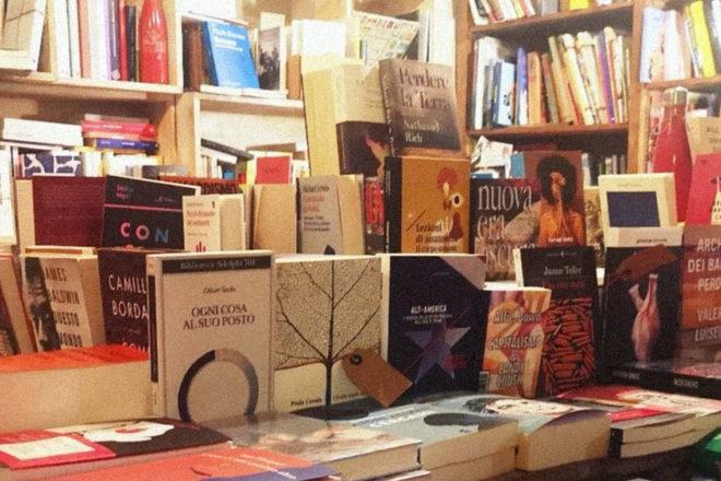 Riaprire le librerie? Per molti librai indipendenti è una pessima idea