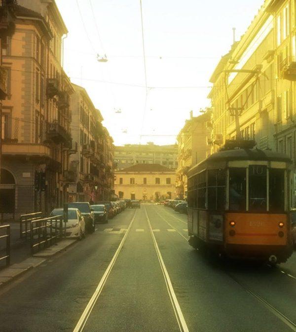 Cinque proposte al comune di Milano per la fase 2