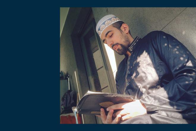 Il primo Ramadan in quarantena, visto dai giovani musulmani italiani