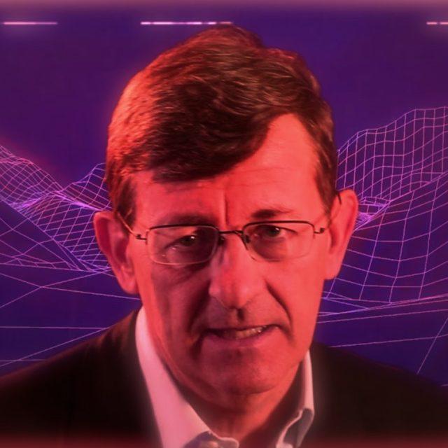 L'illusione della tecnocrazia, dai dieci saggi di Napolitano alla task force di Colao