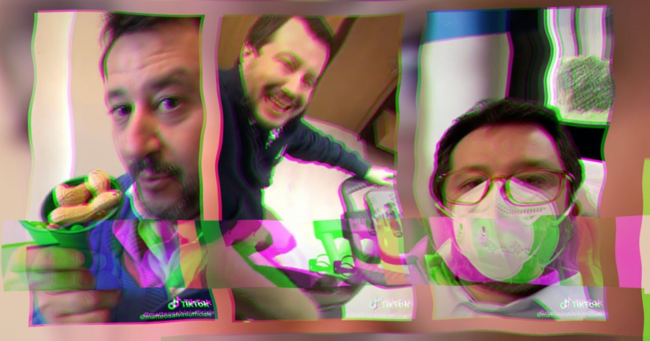https://thesubmarine.it/wp-content/uploads/2020/06/salvini-tok-glitch.jpg-1280x672.jpg