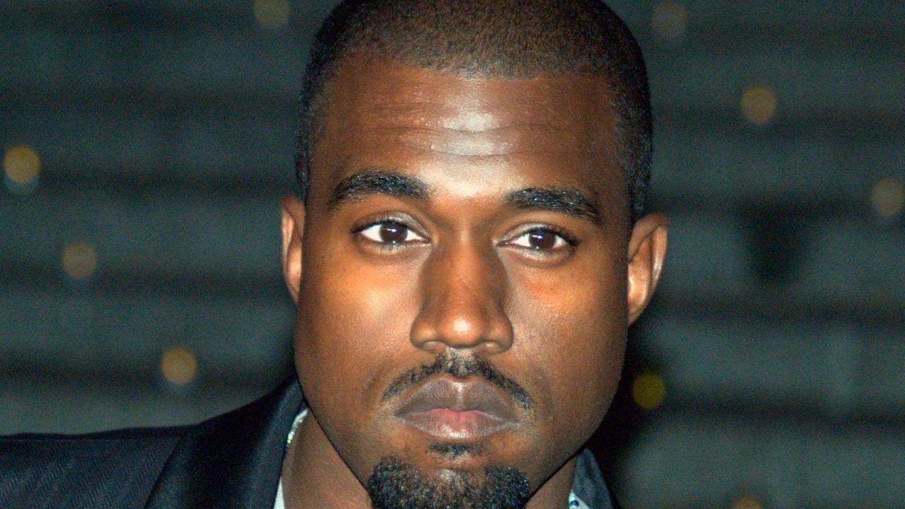 Kanye West ha rilasciato la sua prima intervista da candidato presidente