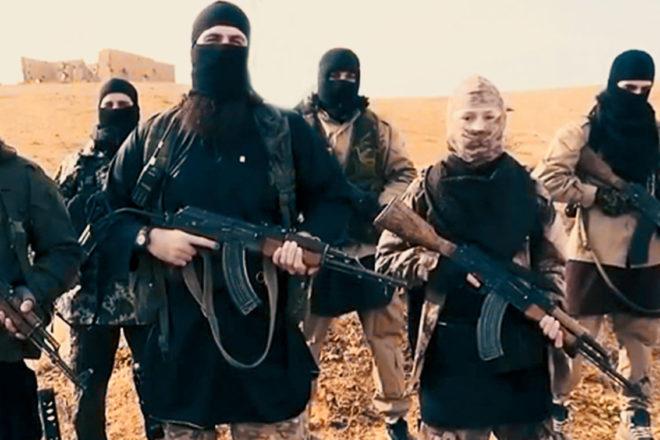 Lo Stato Islamico è diventato uno dei maggiori produttori di anfetamine al mondo
