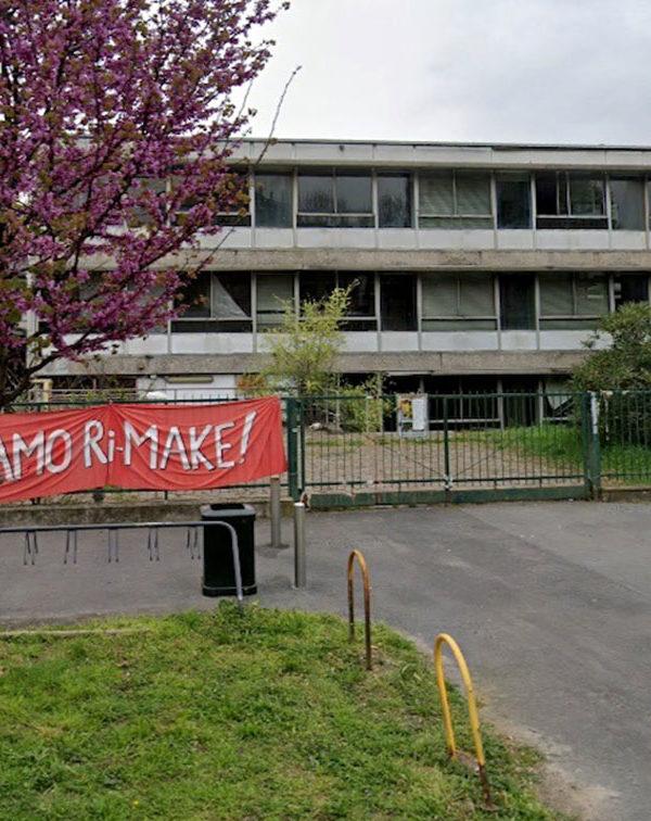 Milano deve fare di più per difendere i propri spazi sociali