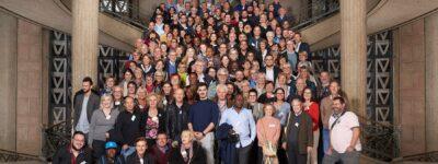 Un'assemblea estratta a sorte è una buona idea per affrontare la crisi climatica?