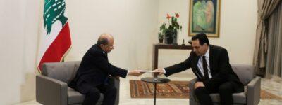 La crisi politica in Libano è appena iniziata