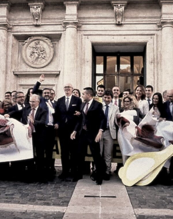 La guida di the Submarine al referendum sul taglio dei parlamentari