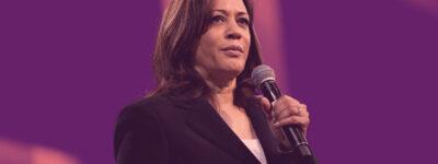 Perché Kamala Harris non è la vicepresidente ideale