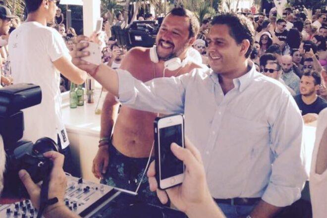 Perché Salvini e Fratelli d'Italia hanno deciso di difendere le discoteche?