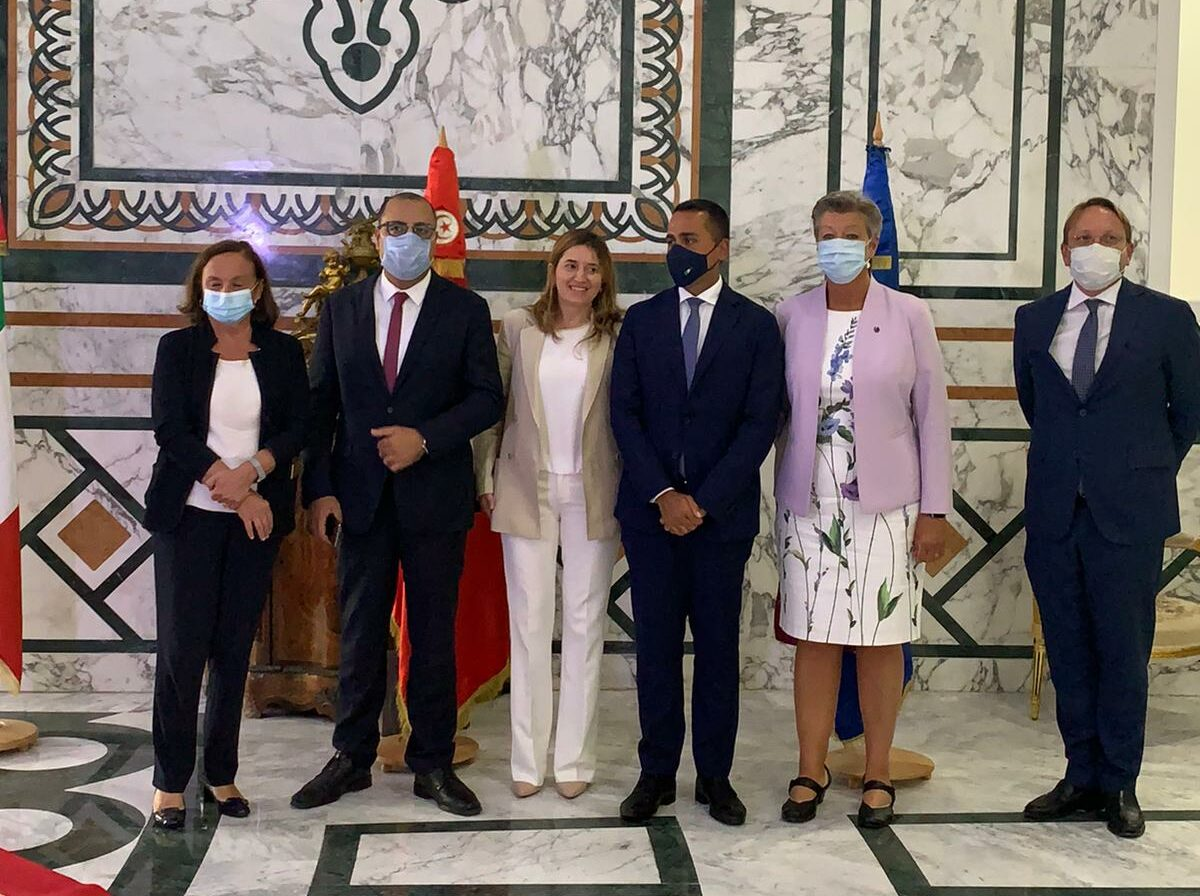 https://thesubmarine.it/wp-content/uploads/2020/08/tunisia-di-maio-e1597729928327.jpeg