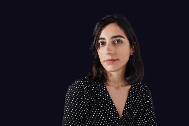 Interregni, spore, frontiere: una conversazione con Claudia Durastanti