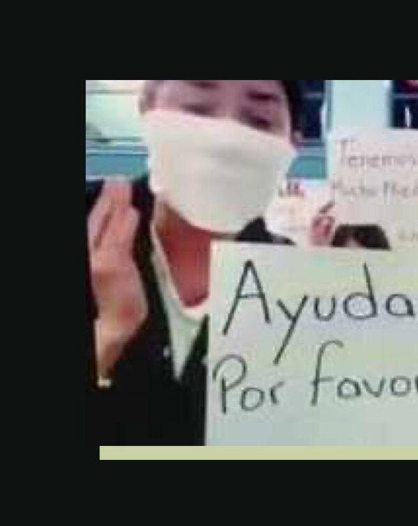 Lo scandalo delle sterilizzazioni forzate in un centro per migranti statunitense
