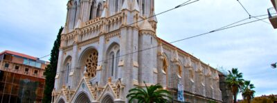 L'attacco a Nizza e l'obiettivo comune di islamisti e islamofobi