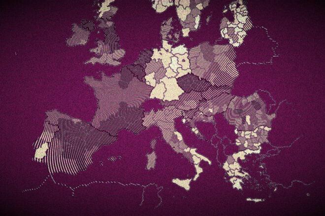 Perché tutta Europa è arrivata impreparata alla seconda ondata?