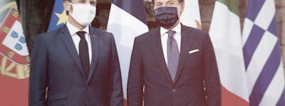 Lo stallo alla messicana sui nuovi lockdown nazionali in Europa