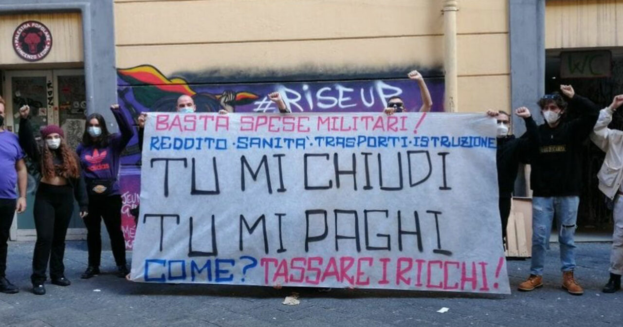 https://thesubmarine.it/wp-content/uploads/2020/10/napoli-proteste-1280x672.jpg