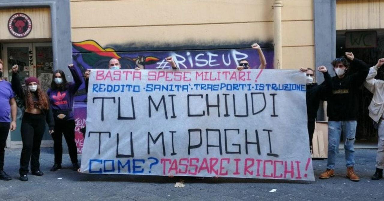 https://thesubmarine.it/wp-content/uploads/2020/10/napoli-proteste-1280x672.jpg