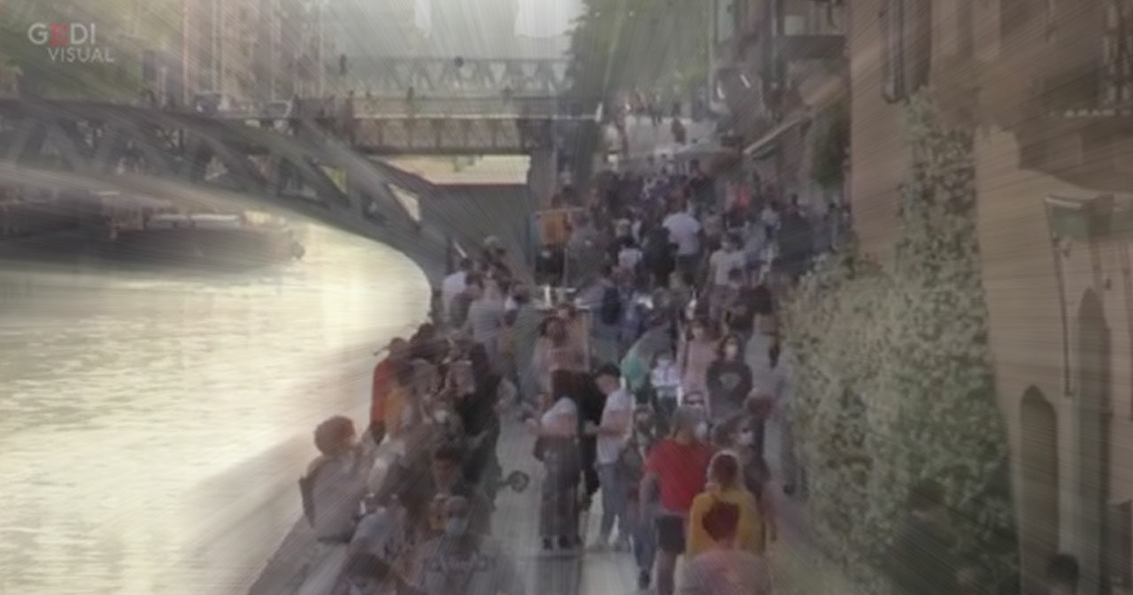 https://thesubmarine.it/wp-content/uploads/2020/10/very-fast-navigli-03-1280x672.jpg