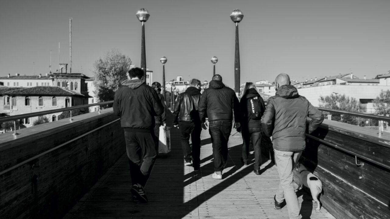 A Venezia il blocco degli sfratti non basta a fermare l'emergenza abitativa