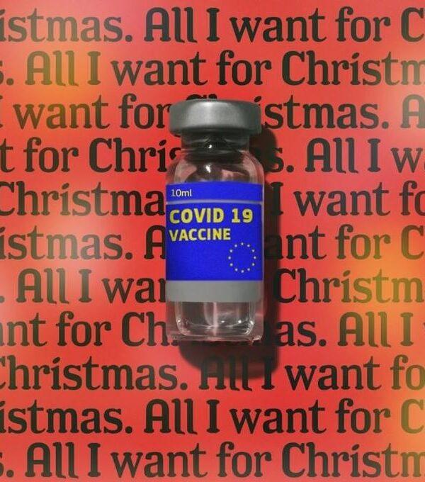 Quali saranno le difficoltà della campagna vaccinale europea