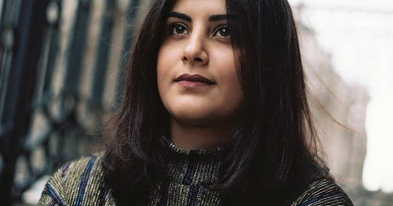 https://thesubmarine.it/wp-content/uploads/2020/12/arabia-saudita-al-hathloul-1280x672.jpg