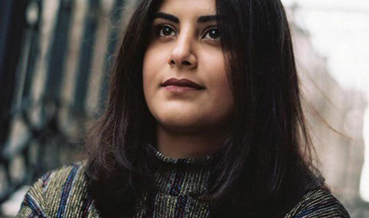 L'Arabia Saudita ha condannato per terrorismo due attiviste femministe