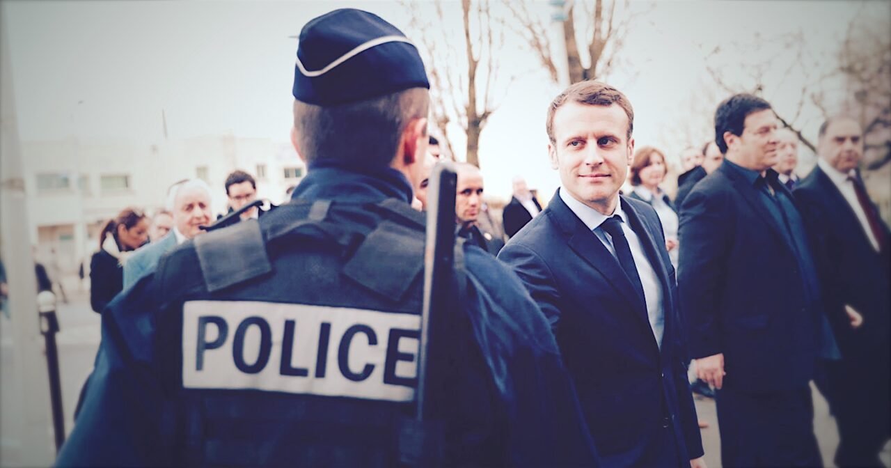 https://thesubmarine.it/wp-content/uploads/2020/12/macron-police-cover-1280x672.jpg