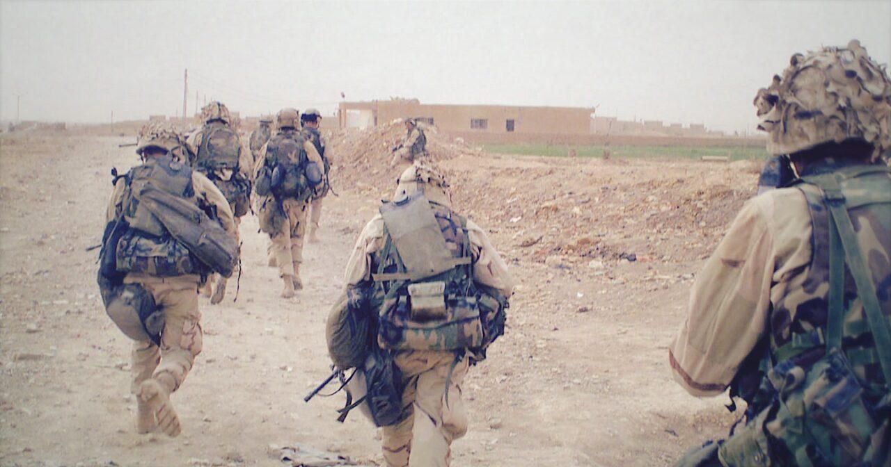https://thesubmarine.it/wp-content/uploads/2020/12/marine-iraq-cover-1280x672.jpg