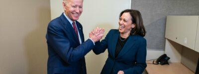 Che cosa prevedono i primi 17 provvedimenti firmati da Joe Biden