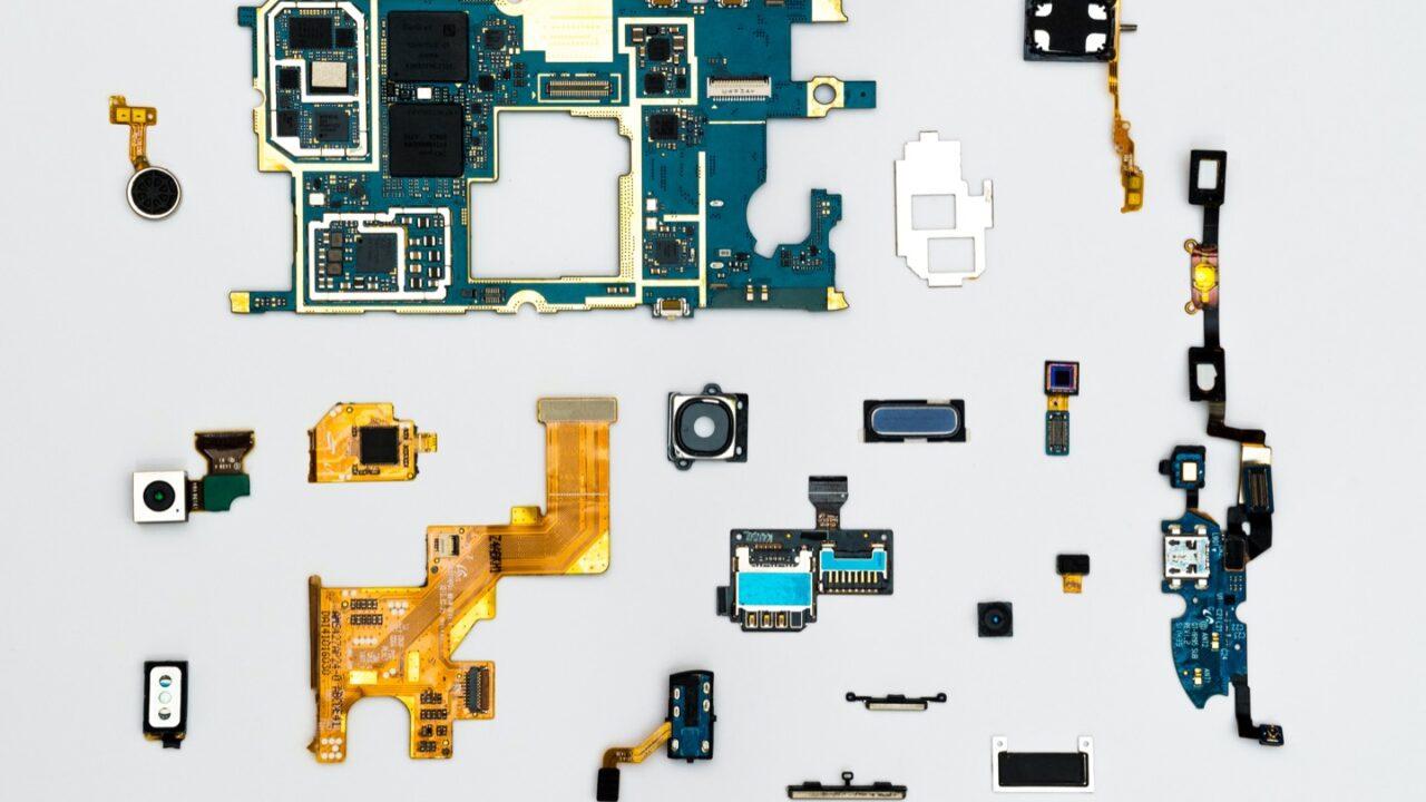 Perché dovremmo avere il diritto di aggiustare in proprio i nostri oggetti tecnologici
