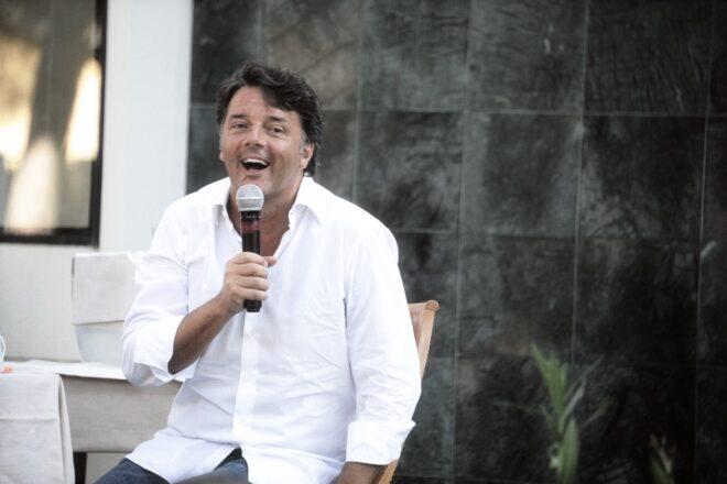 Perché i legami di Renzi con l'Arabia Saudita sono un problema