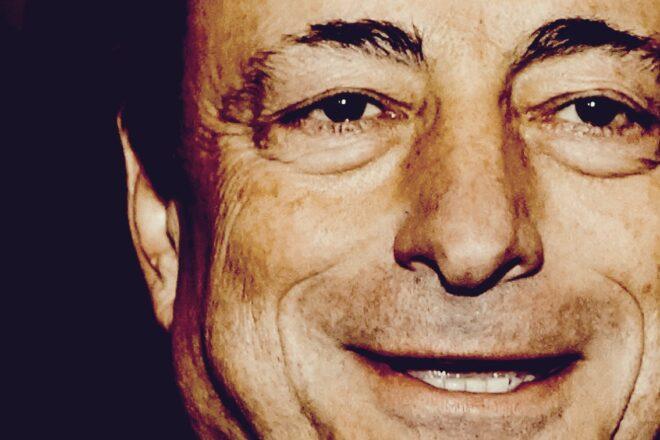 Si scrive Draghi, si legge Confindustria