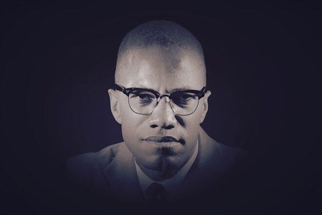 La lettera che dimostra che Malcolm X è stato ucciso in un complotto di polizia e FBI