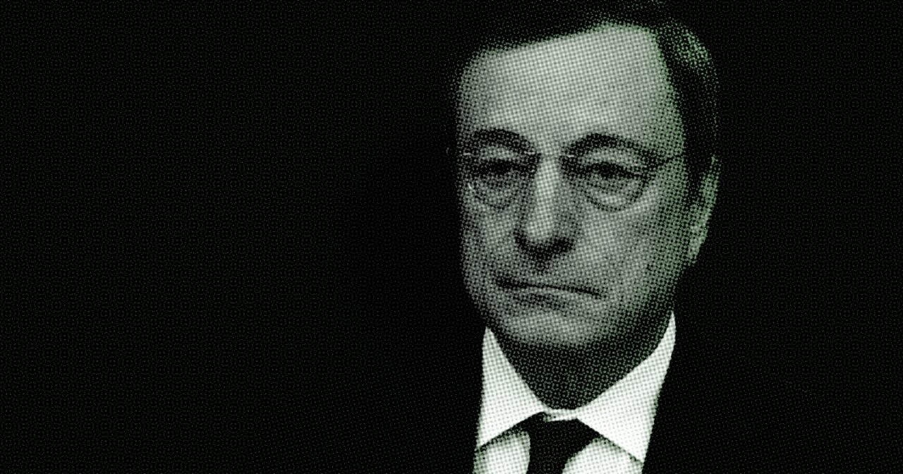 https://thesubmarine.it/wp-content/uploads/2021/02/trapp-draghi-cover-1280x672.jpg