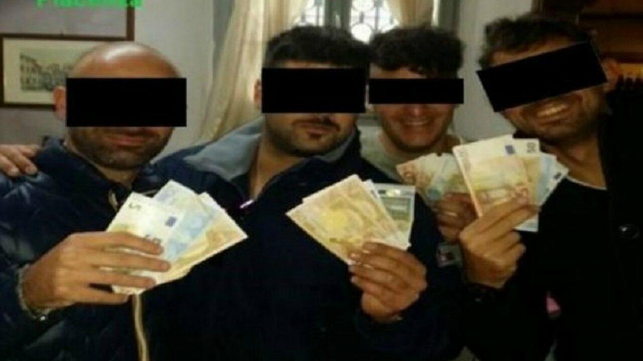"""Alla caserma Levante di Piacenza """"tutti sapevano"""""""