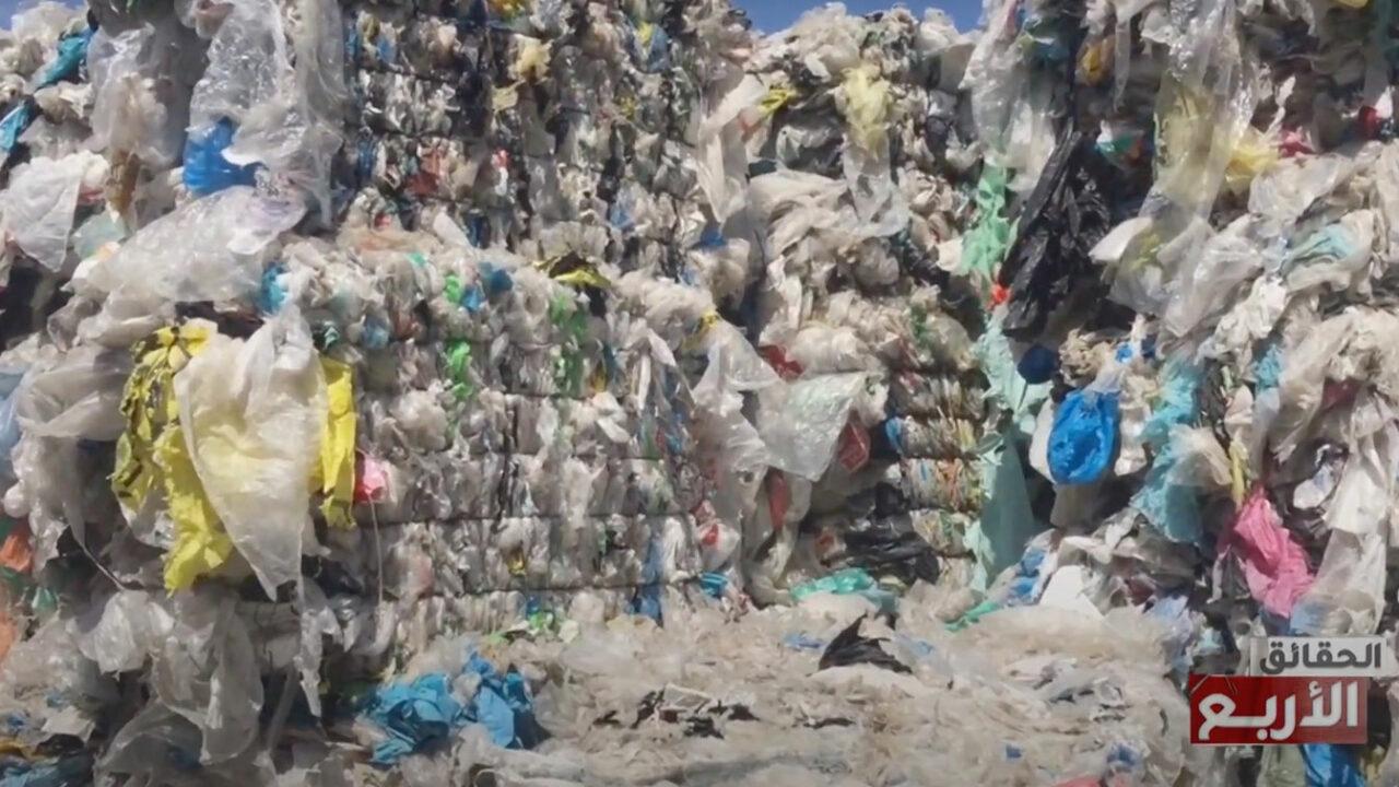 Tutta la storia del traffico illecito di rifiuti tra Italia e Tunisia (finora)