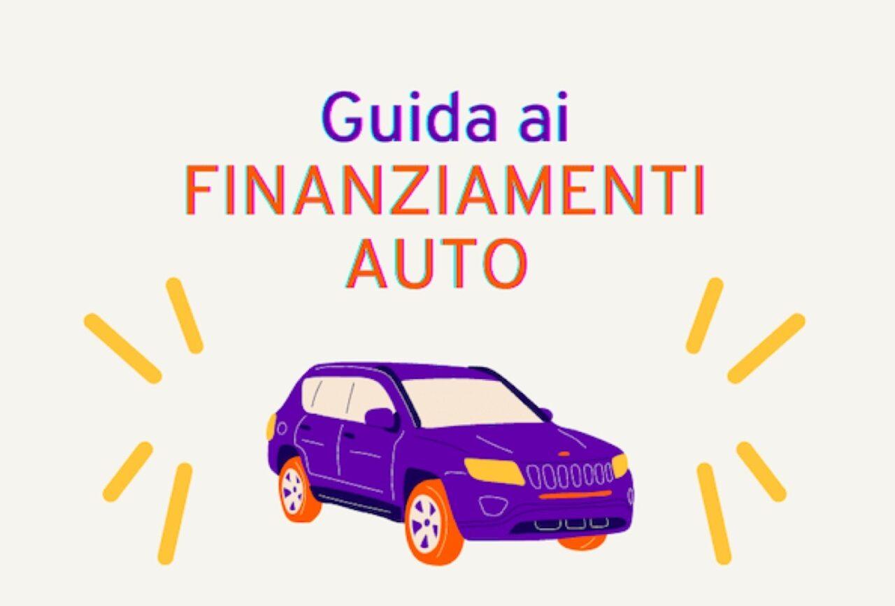 https://thesubmarine.it/wp-content/uploads/2021/04/automobile-guida-al-finanziamento-1280x867.jpg