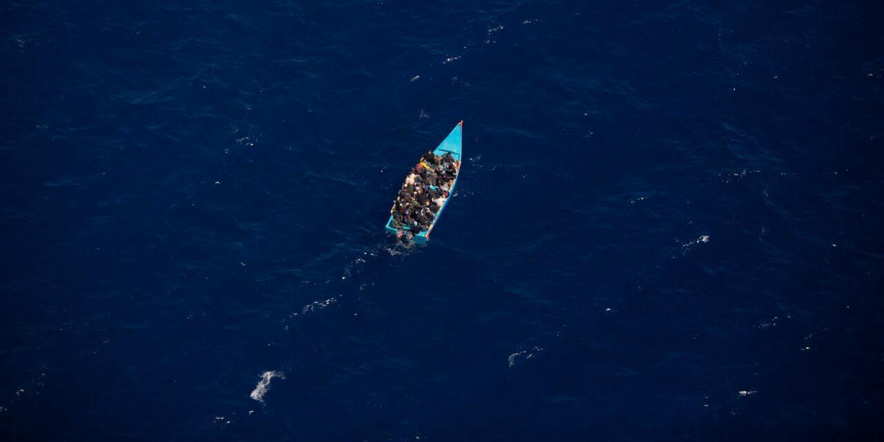 https://thesubmarine.it/wp-content/uploads/2021/04/migranti-mare-1280x640.jpeg