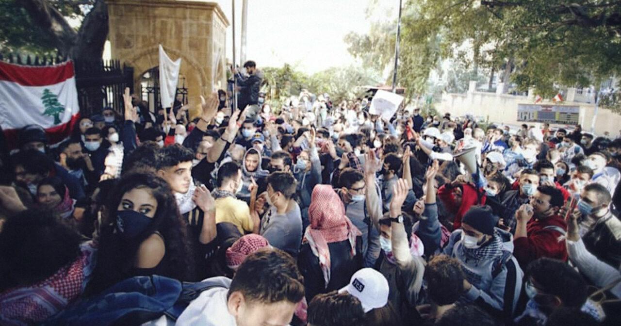 https://thesubmarine.it/wp-content/uploads/2021/04/studenti-libanesi-cover-1280x672.jpg