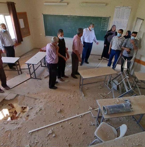 Israele sarà indagato per i crimini di guerra compiuti durante i bombardamenti su Gaza